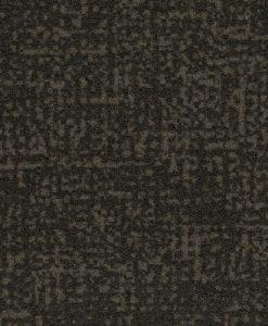 sametova-vinylova-podlaha-ctverec-flotex-colour-metro-s246014-concrete