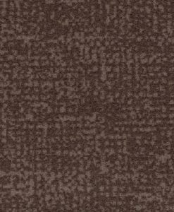 sametova-vinylova-podlaha-ctverec-flotex-colour-metro-s246015-cocoa