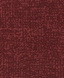 sametova-vinylova-podlaha-ctverec-flotex-colour-metro-s246017-berry