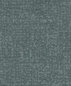 sametova-vinylova-podlaha-ctverec-flotex-colour-metro-s246018-mineral