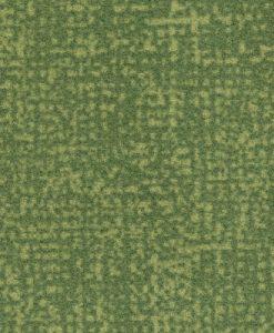 sametova-vinylova-podlaha-ctverec-flotex-colour-metro-s246019-citrus