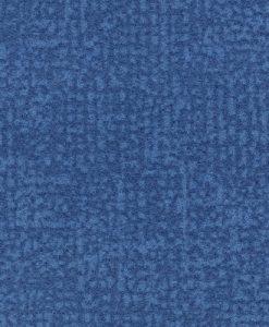 sametova-vinylova-podlaha-ctverec-flotex-colour-metro-s246020-lagoon