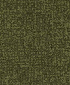 sametova-vinylova-podlaha-ctverec-flotex-colour-metro-s246021-moss