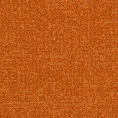 sametova-vinylova-podlaha-ctverec-flotex-colour-metro-s246025-tangerine