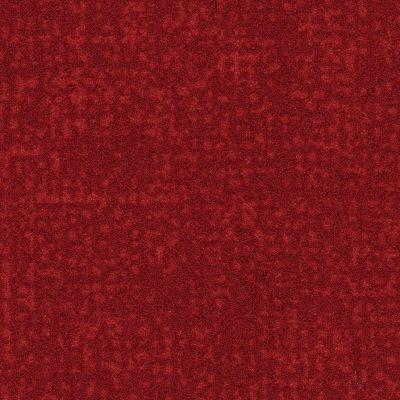 sametova-vinylova-podlaha-ctverec-flotex-colour-metro-s246026-red