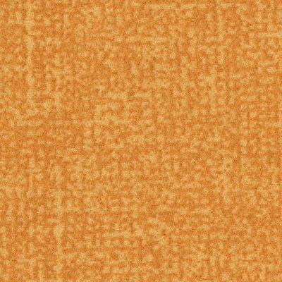 sametova-vinylova-podlaha-ctverec-flotex-colour-metro-s246036-gold