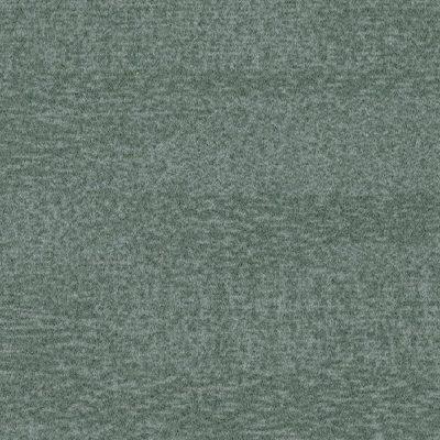 sametova-vinylova-podlaha-ctverec-flotex-colour-penang-s482009-mineral