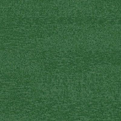 sametova-vinylova-podlaha-ctverec-flotex-colour-penang-s482010-evergreen