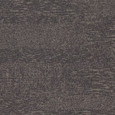 sametova-vinylova-podlaha-ctverec-flotex-colour-penang-s482020-shale
