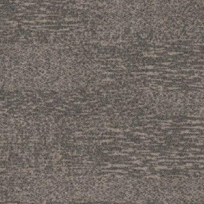 sametova-vinylova-podlaha-ctverec-flotex-colour-penang-s482021-silver
