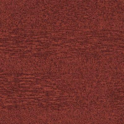 sametova-vinylova-podlaha-ctverec-flotex-colour-penang-s482073-brick