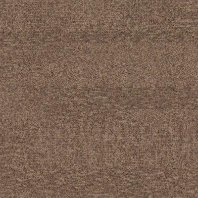sametova-vinylova-podlaha-ctverec-flotex-colour-penang-s482075-flax