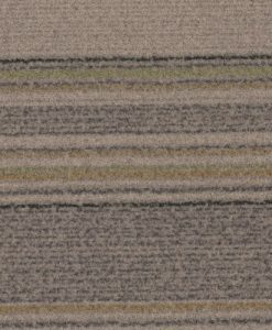 sametova-vinylova-podlaha-ctverec-flotex-linear-cirrus-s270001-sulphur