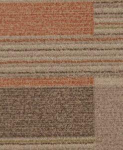 sametova-vinylova-podlaha-ctverec-flotex-linear-cirrus-s270002-vanilla
