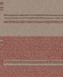 sametova-vinylova-podlaha-ctverec-flotex-linear-cirrus-s270003-sisal