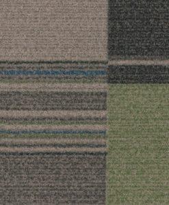 sametova-vinylova-podlaha-ctverec-flotex-linear-cirrus-s270004-fossil