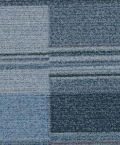 sametova-vinylova-podlaha-ctverec-flotex-linear-cirrus-s270005-sapphire