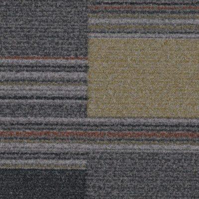 sametova-vinylova-podlaha-ctverec-flotex-linear-cirrus-s270006-ruby