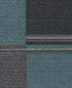 sametova-vinylova-podlaha-ctverec-flotex-linear-cirrus-s270007-mint