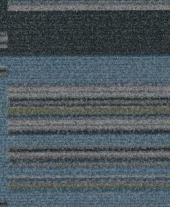 sametova-vinylova-podlaha-ctverec-flotex-linear-cirrus-s270008-onyx