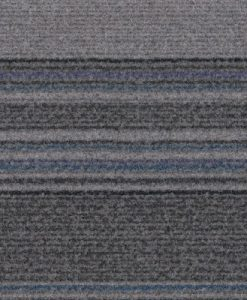 sametova-vinylova-podlaha-ctverec-flotex-linear-cirrus-s270014-eclipse