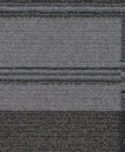 sametova-vinylova-podlaha-ctverec-flotex-linear-cirrus-s270015-storm