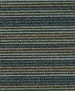 sametova-vinylova-podlaha-ctverec-flotex-linear-complexity-5500008-forest