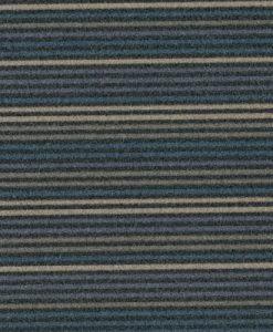 sametova-vinylova-podlaha-ctverec-flotex-linear-complexity-550001-grey