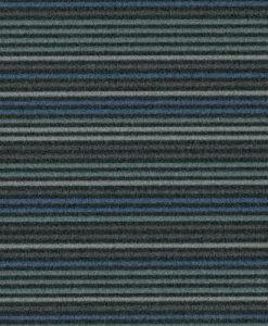 sametova-vinylova-podlaha-ctverec-flotex-linear-complexity-550002-steel