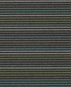 sametova-vinylova-podlaha-ctverec-flotex-linear-complexity-550003-charcoal