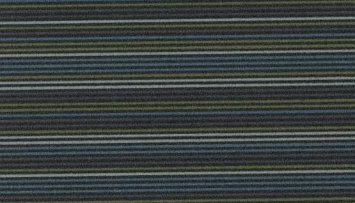 sametova-vinylova-podlaha-ctverec-flotex-linear-complexity-550004-navy