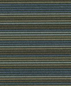 sametova-vinylova-podlaha-ctverec-flotex-linear-complexity-550005-cognac