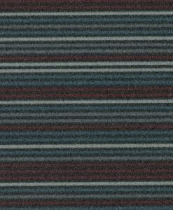 sametova-vinylova-podlaha-ctverec-flotex-linear-complexity-550006-marine