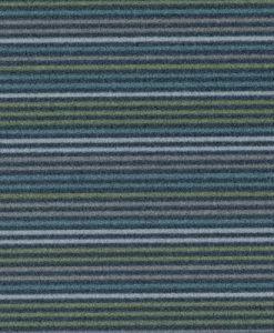 sametova-vinylova-podlaha-ctverec-flotex-linear-complexity-550007-blue