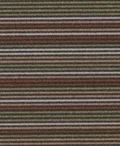 sametova-vinylova-podlaha-ctverec-flotex-linear-complexity-550009-taupe