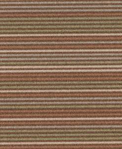 sametova-vinylova-podlaha-ctverec-flotex-linear-complexity-550010-straw