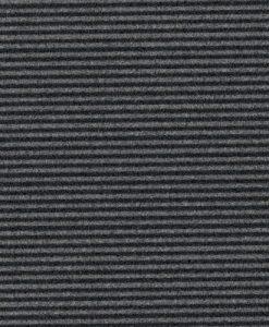 sametova-vinylova-podlaha-ctverec-flotex-linear-integrity-350001-grey