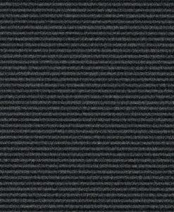 sametova-vinylova-podlaha-ctverec-flotex-linear-integrity-350002-steel