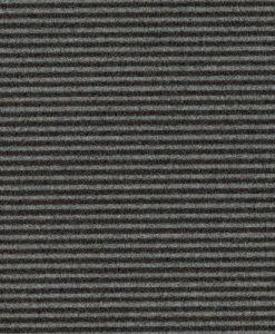 sametova-vinylova-podlaha-ctverec-flotex-linear-integrity-350003-charcoal