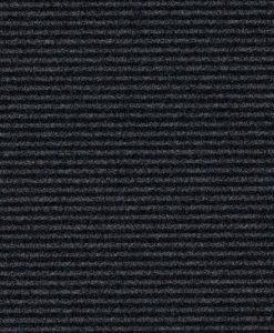sametova-vinylova-podlaha-ctverec-flotex-linear-integrity-350004-navy