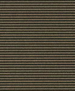 sametova-vinylova-podlaha-ctverec-flotex-linear-integrity-350005-cognac