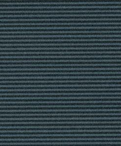 sametova-vinylova-podlaha-ctverec-flotex-linear-integrity-350006-marine
