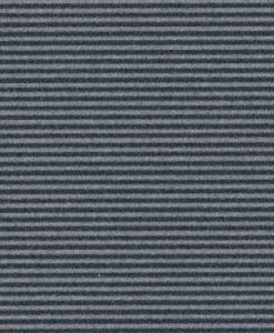 sametova-vinylova-podlaha-ctverec-flotex-linear-integrity-350007-blue