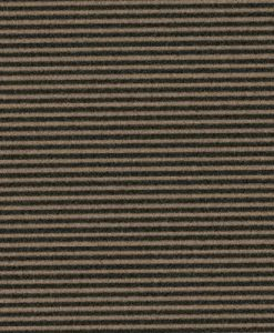 sametova-vinylova-podlaha-ctverec-flotex-linear-integrity-350008-forest