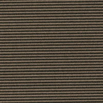 sametova-vinylova-podlaha-ctverec-flotex-linear-integrity-350008-forest