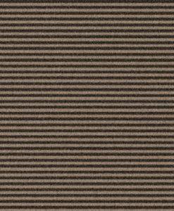 sametova-vinylova-podlaha-ctverec-flotex-linear-integrity-350009-taupe
