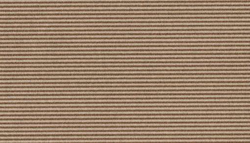 sametova-vinylova-podlaha-ctverec-flotex-linear-integrity-350010-straw