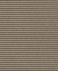 sametova-vinylova-podlaha-ctverec-flotex-linear-integrity-350011-leaf