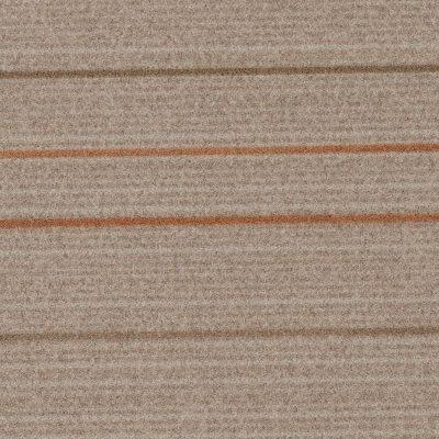 sametova-vinylova-podlaha-ctverec-flotex-linear-pinstripe-s262006-oxford-circus