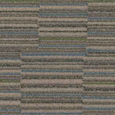 sametova-vinylova-podlaha-ctverec-flotex-linear-stratus-s242004-fossil